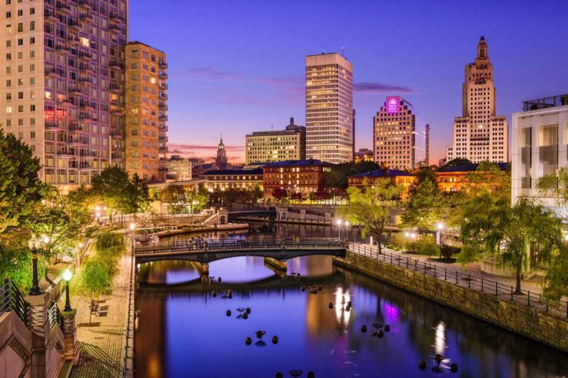 things to do in providence, ri